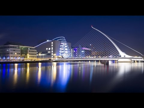 cheap flights to dublin from uk